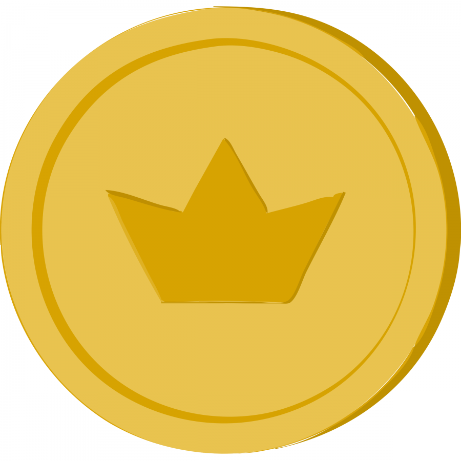 gold-coin-2017072636-2400px.png
