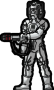 weddingcybermen:4cybergun.png