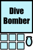 dive-bomber.png
