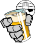 battletechmercs:brew.png