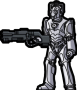 weddingcybermen:5cybergun.png
