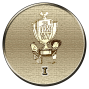 gamerbadges:award1.png