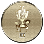 gamerbadges:award2.png