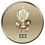 gamerbadges:award3.png