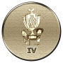 gamerbadges:award4.png
