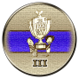 gamerbadges:award3v.png