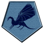 gamerbadges:dragon.png