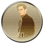 gamerbadges:john1.png