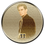 gamerbadges:john2.png