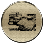 gamerbadges:literature.png