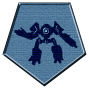gamerbadges:mecha.png