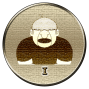 gamerbadges:named1.png