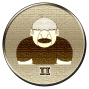 gamerbadges:named2.png