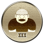 gamerbadges:named3.png
