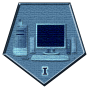 gamerbadges:net1.png