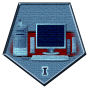gamerbadges:net1v.png