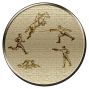 gamerbadges:pentathlon.png