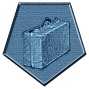 gamerbadges:suitcase.png