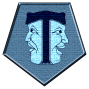 gamerbadges:thespian.png