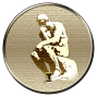 gamerbadges:thinker1.png