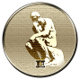 gamerbadges:thinker2.png