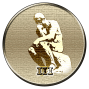 gamerbadges:thinker3.png