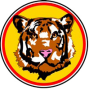 battletechmercs:tigers.png