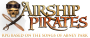 airship:airship-pirates_logo.png